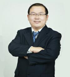 高顿网校税务师名师介绍